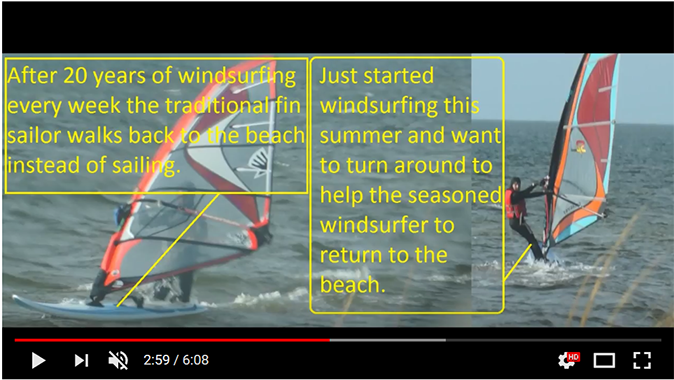 """IMAGE(<a href=""""http://appvizo.com/Content/images/windsurfing/windsurfCompare.PNG"""" rel=""""nofollow"""">http://appvizo.com/Content/images/windsurfing/windsurfCompare.PNG</a>)"""